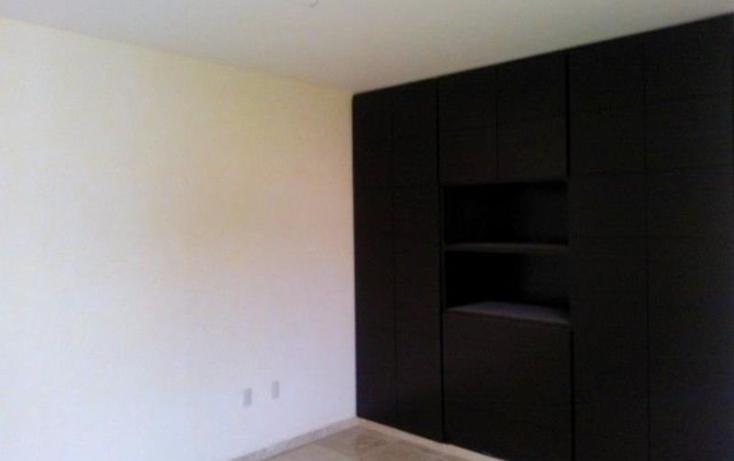 Foto de casa en venta en  , brisas, temixco, morelos, 619179 No. 11