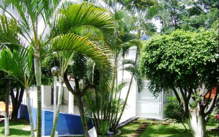 Foto de casa en venta en, brisas, temixco, morelos, 625469 no 02
