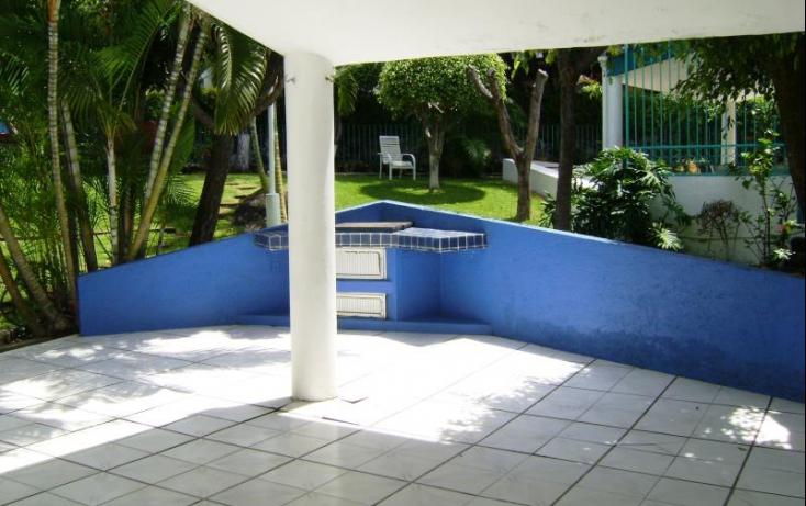 Foto de casa en venta en, brisas, temixco, morelos, 625469 no 03