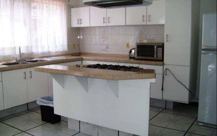 Foto de casa en venta en, brisas, temixco, morelos, 625469 no 04