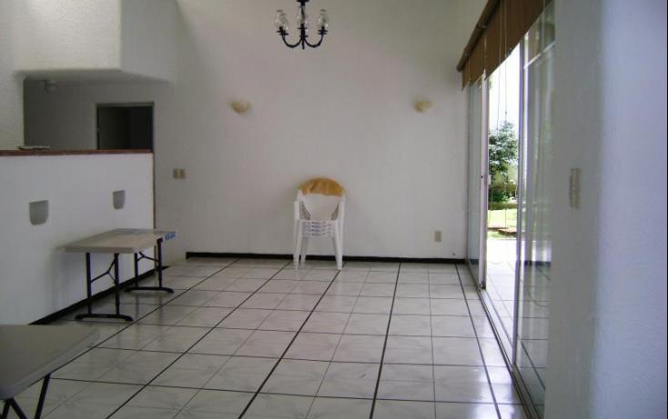 Foto de casa en venta en, brisas, temixco, morelos, 625469 no 05