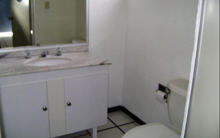 Foto de casa en venta en, brisas, temixco, morelos, 625469 no 06