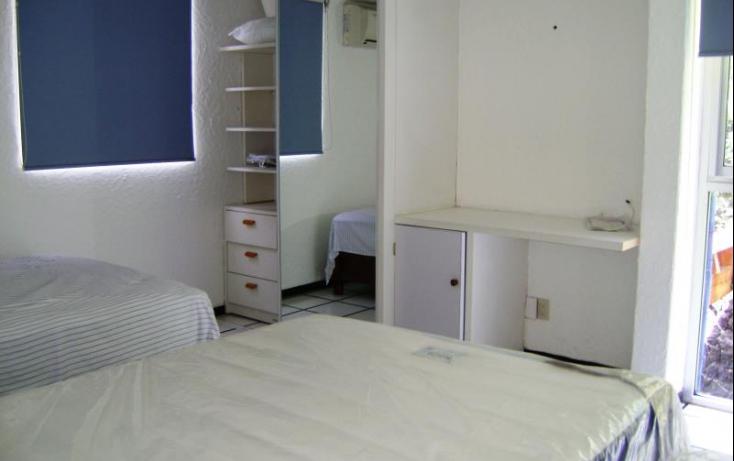 Foto de casa en venta en, brisas, temixco, morelos, 625469 no 07
