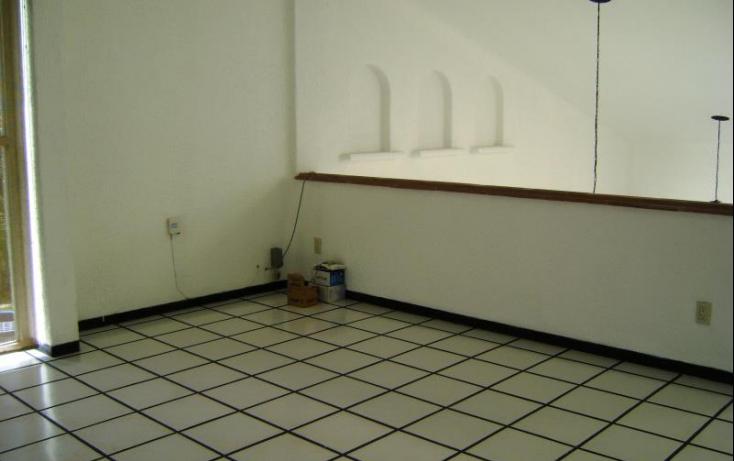 Foto de casa en venta en, brisas, temixco, morelos, 625469 no 08