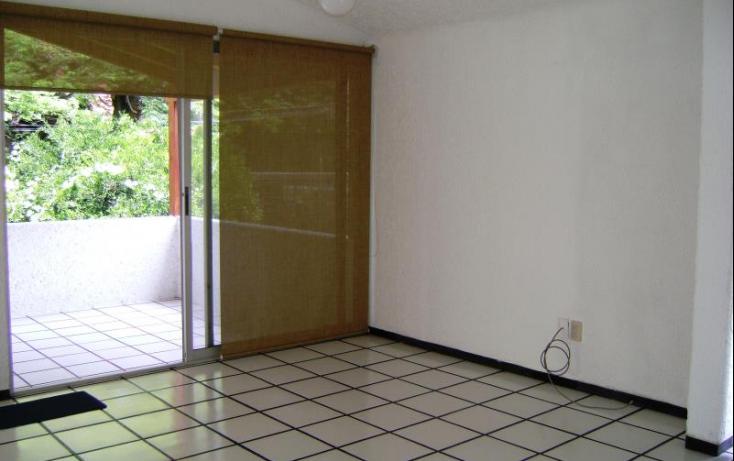 Foto de casa en venta en, brisas, temixco, morelos, 625469 no 09