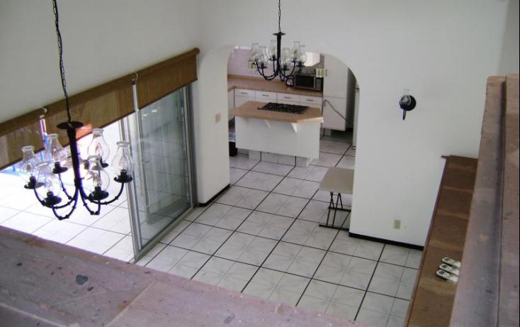 Foto de casa en venta en, brisas, temixco, morelos, 625469 no 10