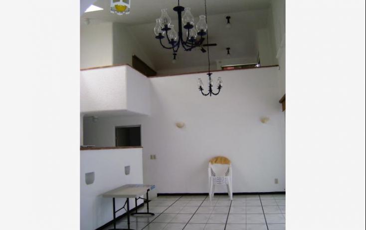 Foto de casa en venta en, brisas, temixco, morelos, 625469 no 11