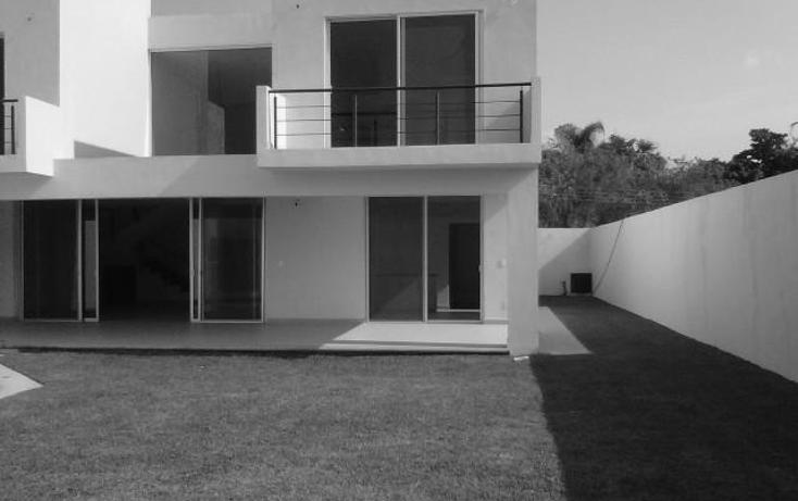 Foto de casa en venta en  , brisas, temixco, morelos, 939421 No. 03