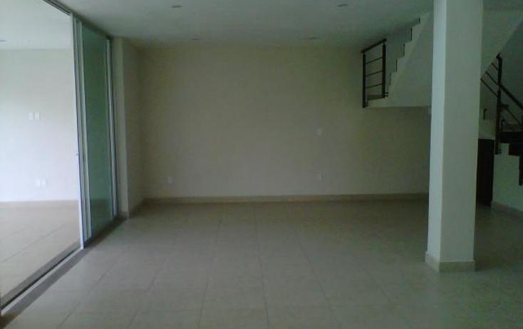 Foto de casa en venta en  , brisas, temixco, morelos, 939421 No. 05