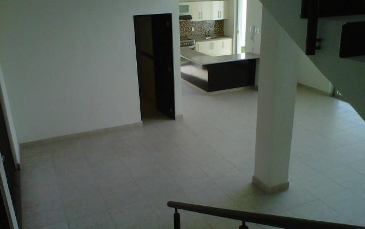 Foto de casa en venta en  , brisas, temixco, morelos, 939421 No. 06