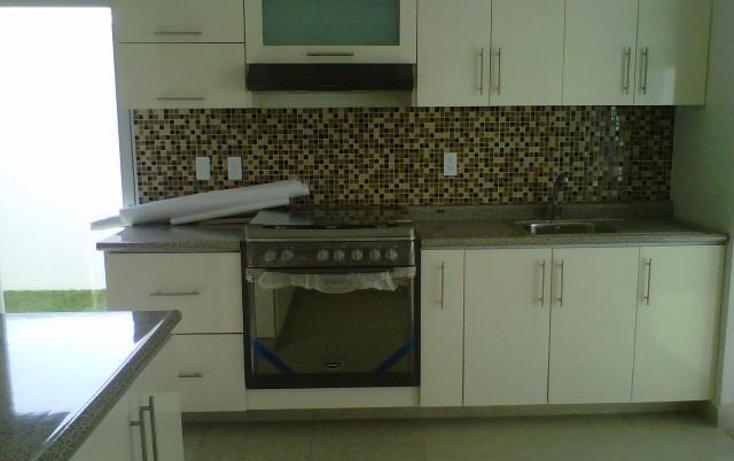 Foto de casa en venta en  , brisas, temixco, morelos, 939421 No. 07