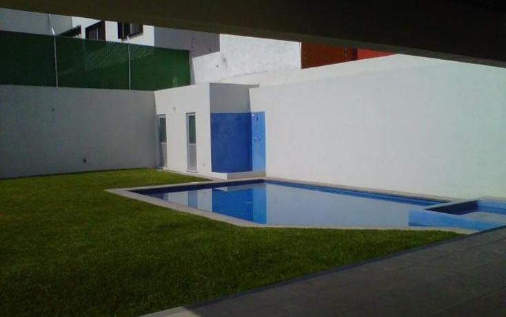 Foto de casa en venta en  , brisas, temixco, morelos, 939421 No. 08