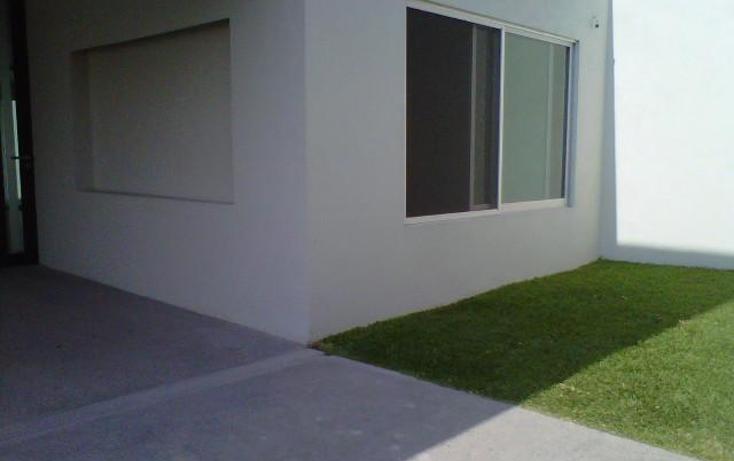 Foto de casa en venta en  , brisas, temixco, morelos, 939421 No. 09