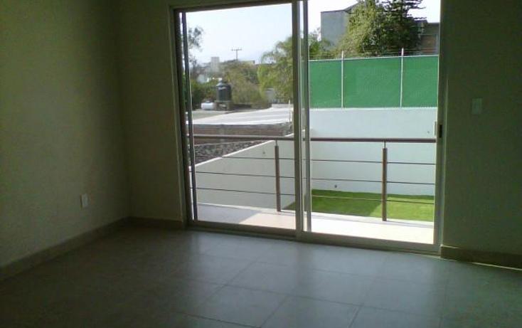 Foto de casa en venta en  , brisas, temixco, morelos, 939421 No. 11