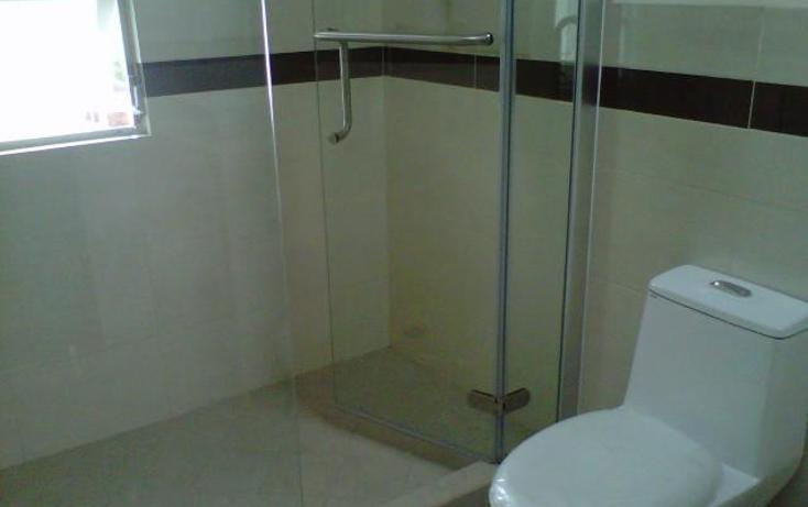 Foto de casa en venta en  , brisas, temixco, morelos, 939421 No. 12