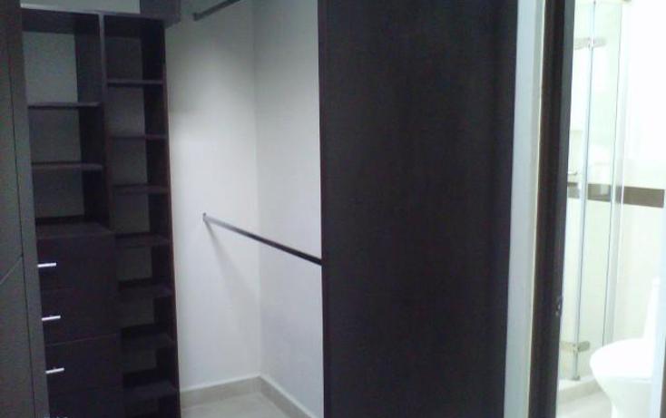 Foto de casa en venta en  , brisas, temixco, morelos, 939421 No. 13