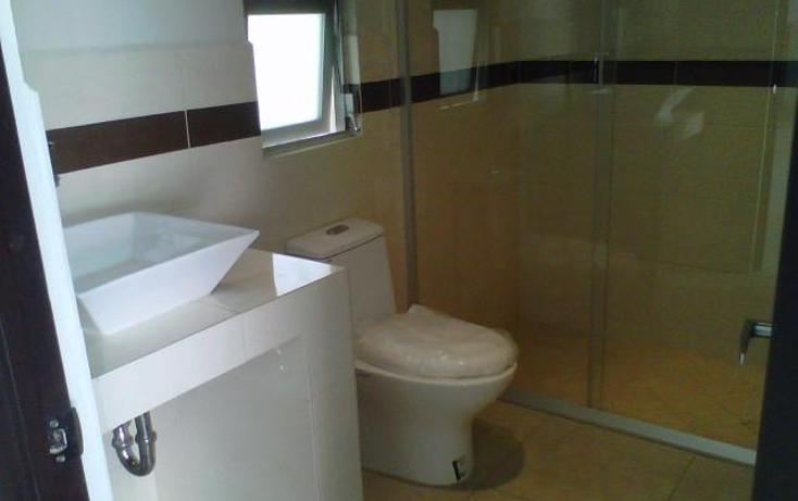 Foto de casa en venta en  , brisas, temixco, morelos, 939421 No. 14