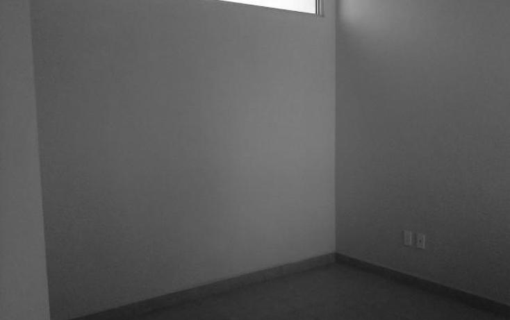Foto de casa en venta en  , brisas, temixco, morelos, 939421 No. 15