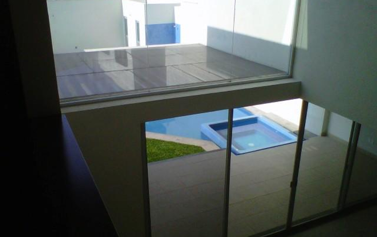 Foto de casa en venta en  , brisas, temixco, morelos, 939421 No. 16