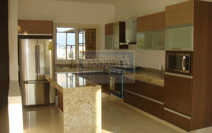 Foto de casa en condominio en venta en brisas vallarta 105, cruz de huanacaxtle, bahía de banderas, nayarit, 740961 no 02