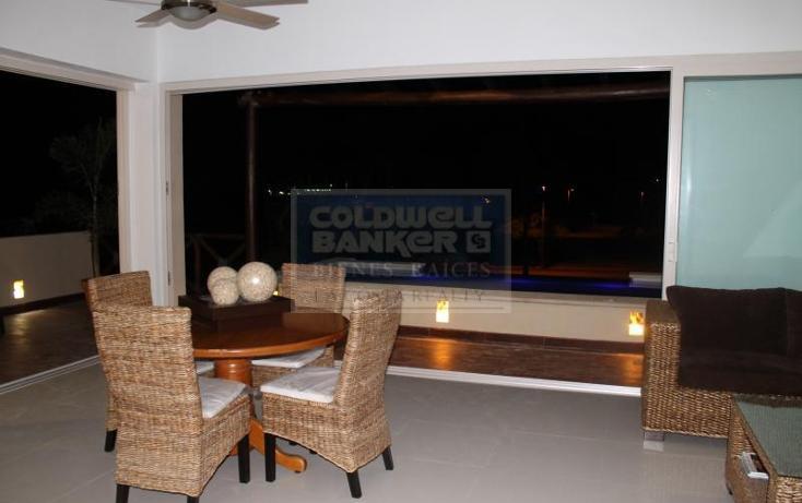 Foto de casa en condominio en venta en brisas vallarta 105, cruz de huanacaxtle, bahía de banderas, nayarit, 740961 no 03