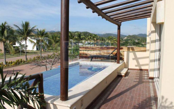 Foto de casa en condominio en venta en brisas vallarta 105, cruz de huanacaxtle, bahía de banderas, nayarit, 740961 no 05