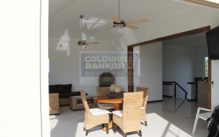 Foto de casa en condominio en venta en brisas vallarta 105, cruz de huanacaxtle, bahía de banderas, nayarit, 740961 no 06
