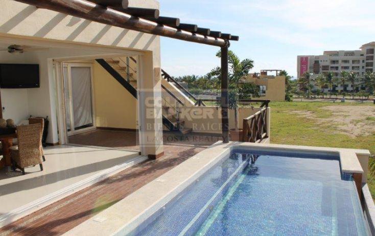 Foto de casa en condominio en venta en brisas vallarta 105, cruz de huanacaxtle, bahía de banderas, nayarit, 740961 no 07