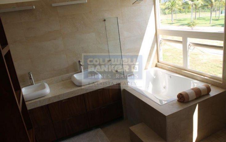 Foto de casa en condominio en venta en brisas vallarta 105, cruz de huanacaxtle, bahía de banderas, nayarit, 740961 no 08