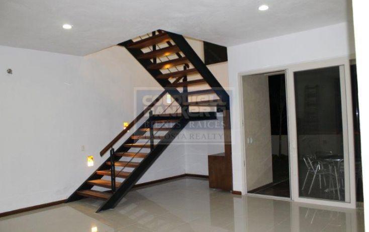 Foto de casa en condominio en venta en brisas vallarta 105, cruz de huanacaxtle, bahía de banderas, nayarit, 740961 no 09