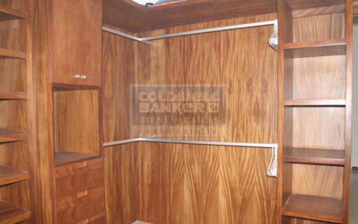 Foto de casa en condominio en venta en brisas vallarta 105, cruz de huanacaxtle, bahía de banderas, nayarit, 740961 no 12