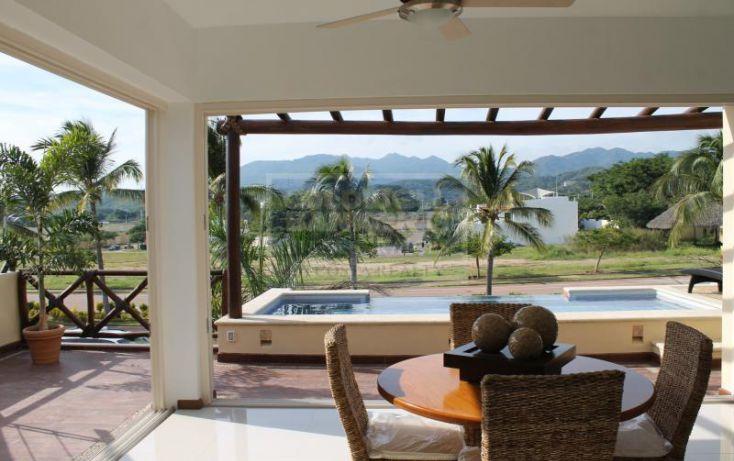 Foto de casa en condominio en venta en brisas vallarta 105, cruz de huanacaxtle, bahía de banderas, nayarit, 740961 no 13
