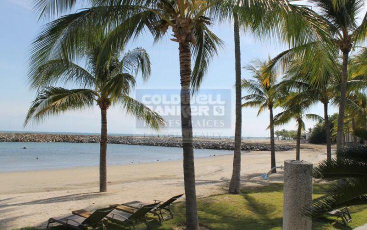 Foto de casa en condominio en venta en brisas vallarta 105, cruz de huanacaxtle, bahía de banderas, nayarit, 740961 no 15