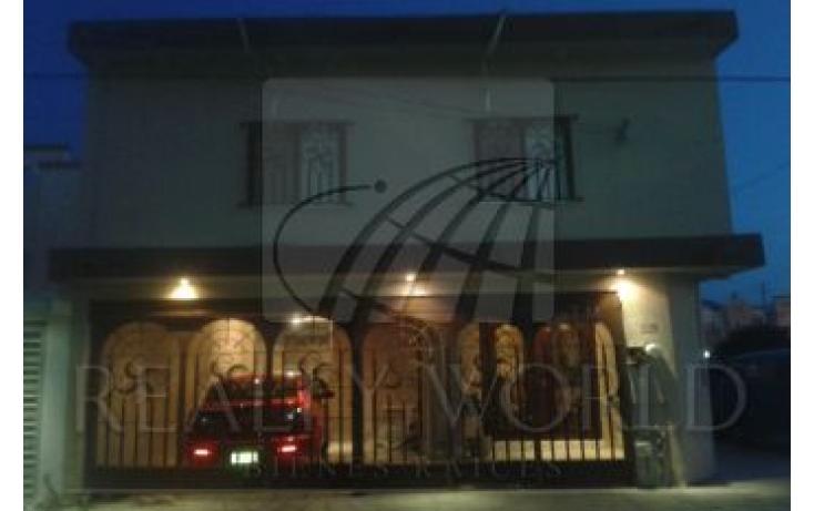 Foto de casa en venta en bristol 600, pedregal de linda vista ii, guadalupe, nuevo león, 592783 no 01