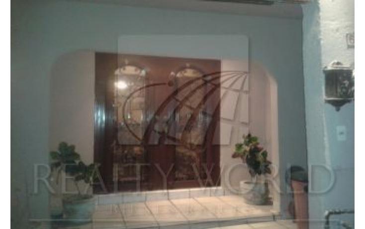 Foto de casa en venta en bristol 600, pedregal de linda vista ii, guadalupe, nuevo león, 592783 no 02