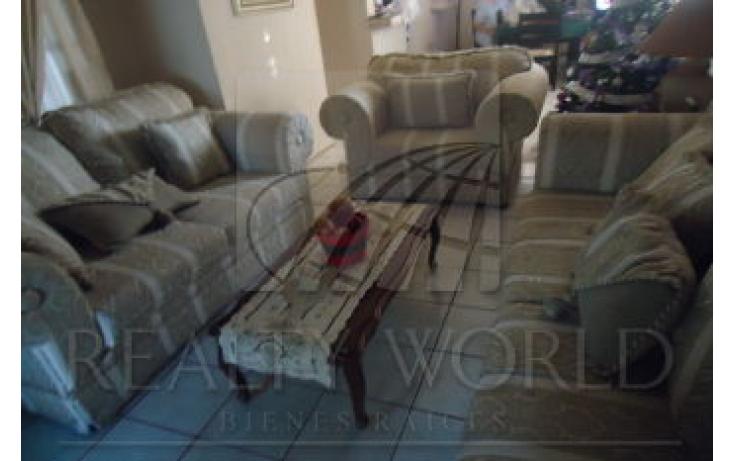 Foto de casa en venta en bristol 600, pedregal de linda vista ii, guadalupe, nuevo león, 592783 no 03