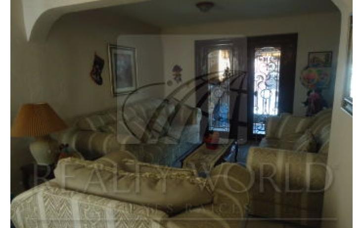 Foto de casa en venta en bristol 600, pedregal de linda vista ii, guadalupe, nuevo león, 592783 no 04
