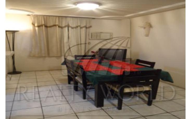 Foto de casa en venta en bristol 600, pedregal de linda vista ii, guadalupe, nuevo león, 592783 no 05