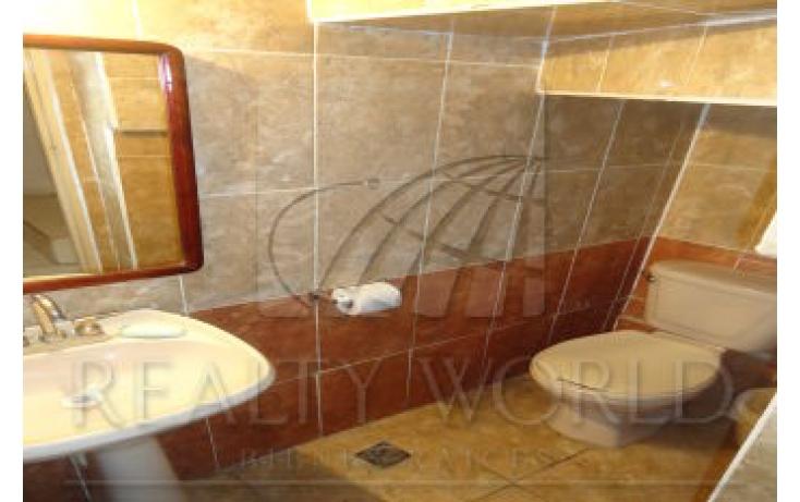 Foto de casa en venta en bristol 600, pedregal de linda vista ii, guadalupe, nuevo león, 592783 no 06