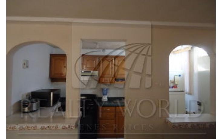 Foto de casa en venta en bristol 600, pedregal de linda vista ii, guadalupe, nuevo león, 592783 no 07