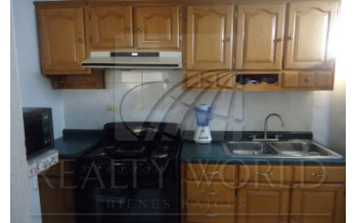 Foto de casa en venta en bristol 600, pedregal de linda vista ii, guadalupe, nuevo león, 592783 no 08