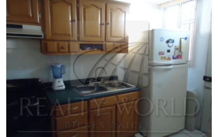 Foto de casa en venta en bristol 600, pedregal de linda vista ii, guadalupe, nuevo león, 592783 no 09