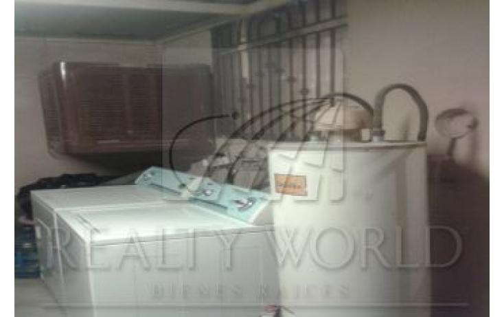 Foto de casa en venta en bristol 600, pedregal de linda vista ii, guadalupe, nuevo león, 592783 no 10