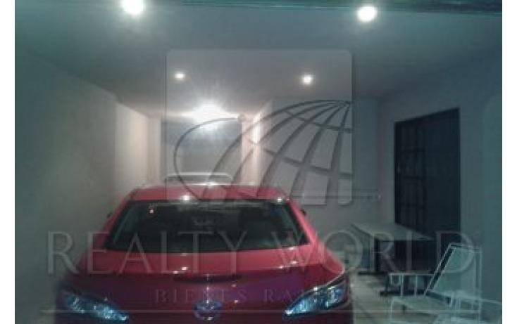 Foto de casa en venta en bristol 600, pedregal de linda vista ii, guadalupe, nuevo león, 592783 no 11