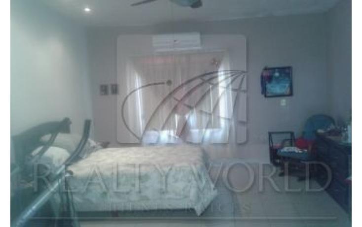 Foto de casa en venta en bristol 600, pedregal de linda vista ii, guadalupe, nuevo león, 592783 no 12