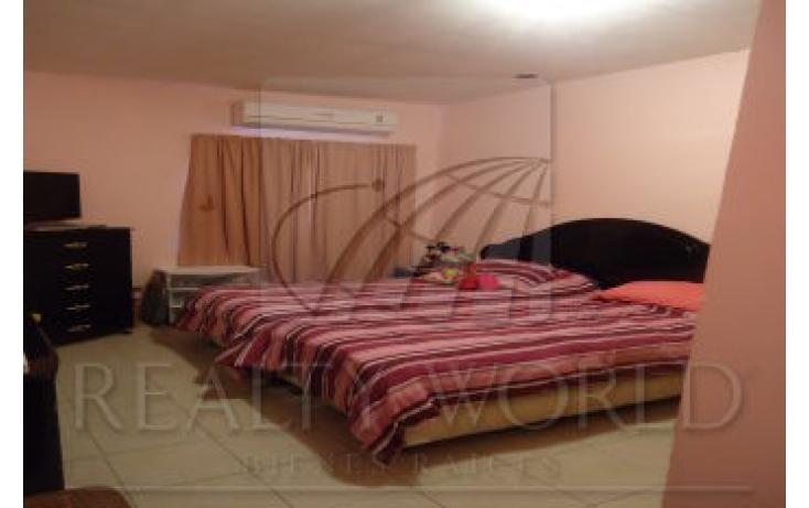 Foto de casa en venta en bristol 600, pedregal de linda vista ii, guadalupe, nuevo león, 592783 no 14