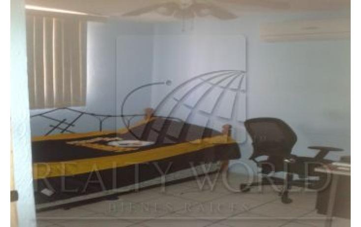 Foto de casa en venta en bristol 600, pedregal de linda vista ii, guadalupe, nuevo león, 592783 no 16