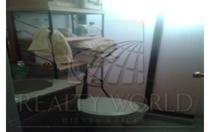 Foto de casa en venta en bristol 600, pedregal de linda vista ii, guadalupe, nuevo león, 592783 no 17