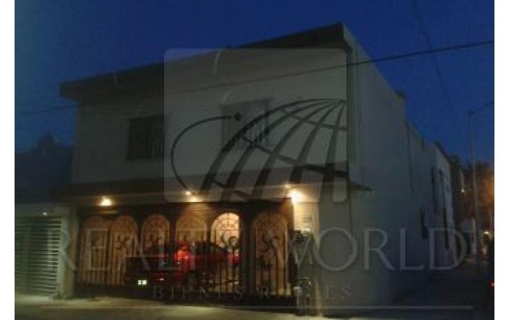 Foto de casa en venta en bristol 600, pedregal de linda vista ii, guadalupe, nuevo león, 592783 no 18
