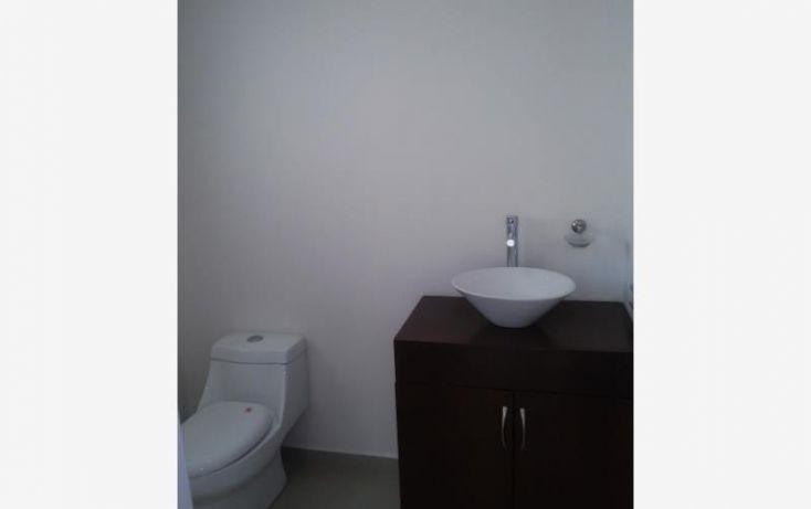 Foto de casa en venta en britania la calera, club britania, puebla, puebla, 1105503 no 05